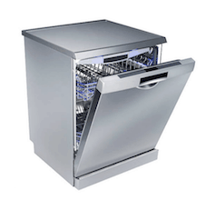 dishwasher repair chino hills ca