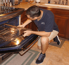 appliance repair chino hills ca