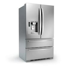 refrigerator repair chino hills ca
