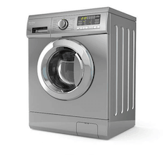 washing machine repair chino hills ca